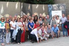 Toledo-grupo