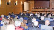 XXIX Asamblea General