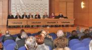 XXVII Asamblea General