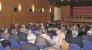 XXVI Asamblea General