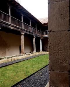 Parque-Prehistoria-Teverga33
