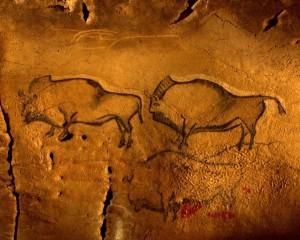 Parque-Prehistoria-Teverga5