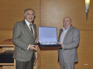 placa-Marcelino-Garrido